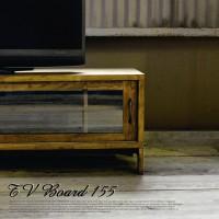 b103-012-002